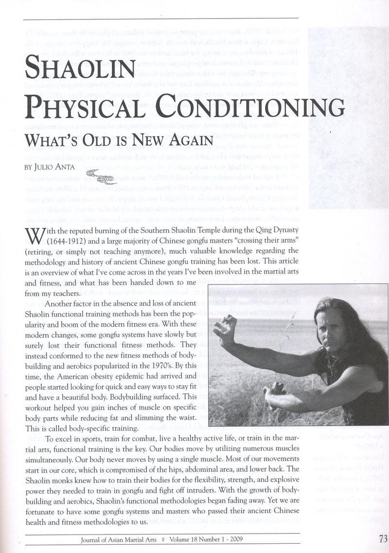 Asian Journal 09 2