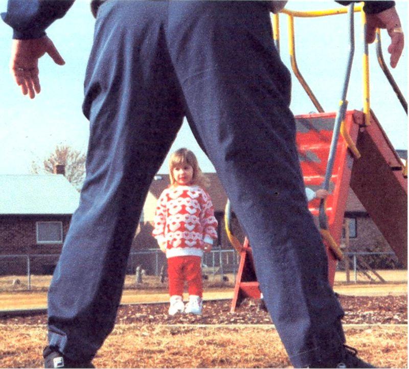 Child Safety photo