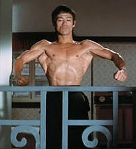 a0cff8cc935d6 Martial Arts  Bruce Lee s Influence in my Life