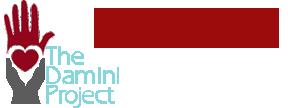 Damini full logo