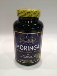 King moringa