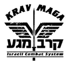 Shot_km_logo