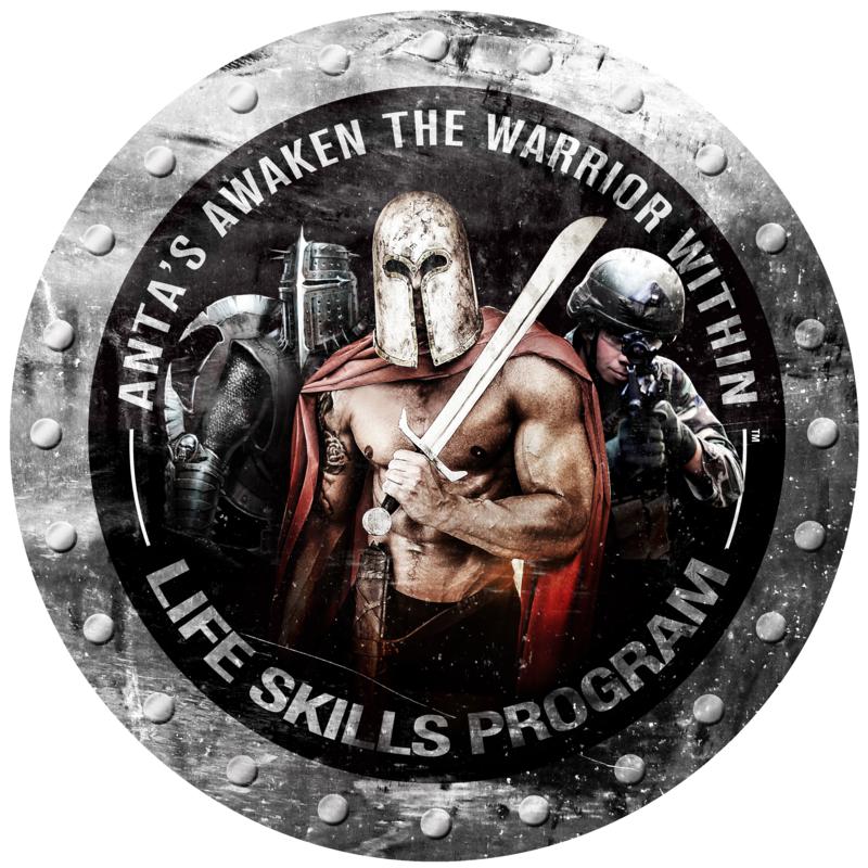 Awaken_the_Warrior_10x10-2