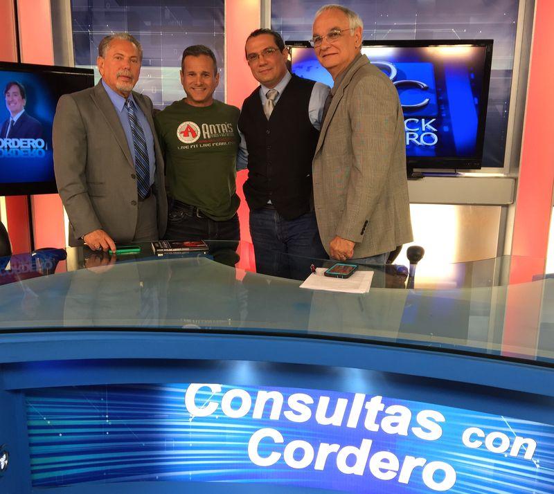 Cordero3-15