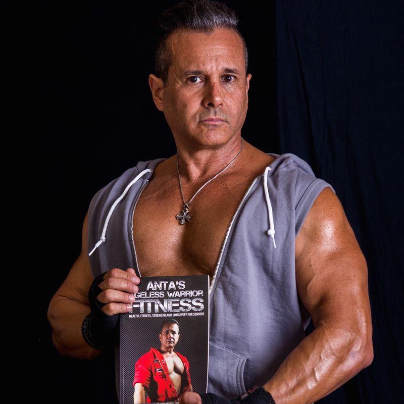 Agelesswarriorbook59