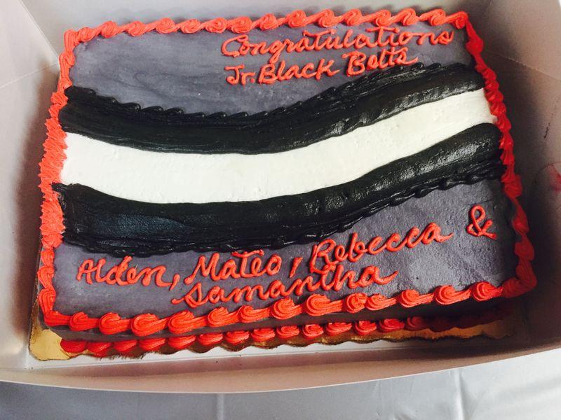 Blackbeltcake12-15