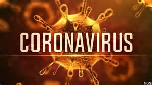 Coronavirus. jpeg
