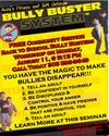 Bully_buster_seminar_08