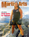 Martial_arts_pro_anta