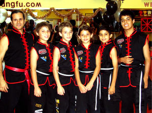 Antas_black_belt_promotion_122007
