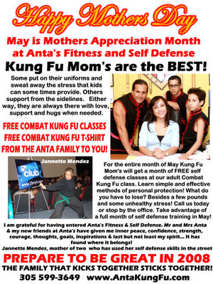 Mothers_day_free_month_flyer_08