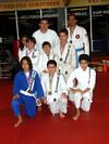 Bjj_pan_am_championship_07
